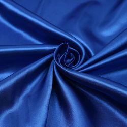 의복 내복을%s 털실에 의하여 염색되는 폴리에스테 옥스포드 직물 PVC 입히는 직물 자카드 직물 또는 안 착용 또는 운동복 또는 t-셔츠