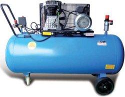 أفضل سعر لقطع غيار ضاغط الهواء ذات الكباس الرأسي معزز الغاز المحمول بمضخة من الألومنيوم