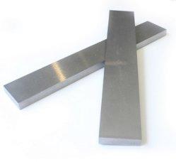 2205 duplex de la corrosion résistant à la chaleur laminé étiré à froid 8k bobine finition poli miroir repère carré ss/rectangulaire en acier inoxydable/Bar/tige acier plat