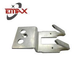 Leiterplatte-Kühlraum-Zubehör-elektrisches Gerät des Soem-Qualitäts-Elektronik-elektronischen Bauelement-PCBA