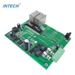 Servicio de diseño 94V0 RoHS placa PCB Asamblea altavoz Bluetooth PCBA