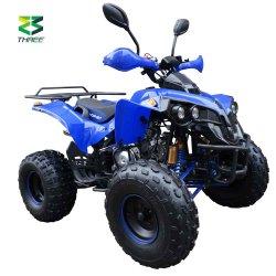 Neue Motor-Übertragung 125cc ATV der Batterie-2020
