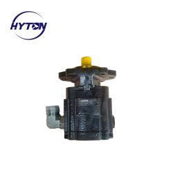 Il frantoio del cono dell'attrezzatura mineraria risparmia la pompa per le parti del frantoio per pietre di Nordberg HP200 HP300