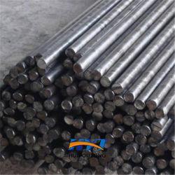 炭化物のタングステンの棒鋼D30のタングステン鋼鉄丸棒D30の合金棒