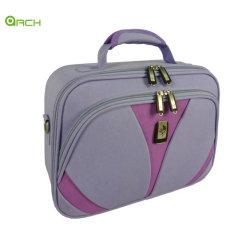 여행용 가방/화장품 가방/수하물 가방/600d 폴리에스테르 세면대(포켓 1개 Fg1471vc