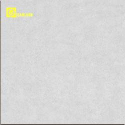 [غلزد/] [ترّا] - [كتّا] قرميد ([ب60111])