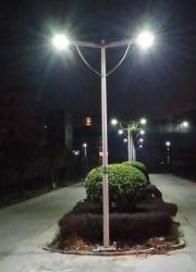 Banheira de venda da luz solar na Eau Instalado Modular anjo de luz solar ajustável luzes da rua