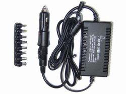 Ноутбук универсальный адаптер переменного/постоянного тока