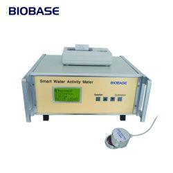Biobase Bwa-3A actividade da água, medidor de testes de produtos alimentares