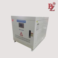 35kw instalación horizontal vehículo de emergencia inversor sinusoidal Fuente de alimentación con Leakage-Protection