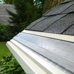 輝きデザイン安い価格の粉のコーティングのアルミニウムテントの溝
