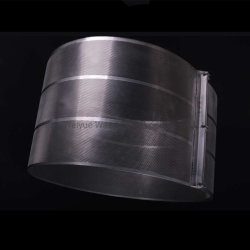 SUS 201 304 316 metallo impresso decorativo Steelsheet inossidabile per le baracche