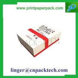 Custom Mobile Electronic Packaging Gift Box Container Display Box Voor Mobiele Telefoon, Pad En Power Bank
