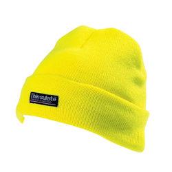 2020のアクリルの自由な編まれた長い帽子の帽子、無能の帽子の帽子、帽子、編まれた帽子