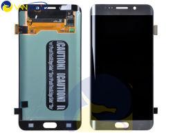 Écran LCD pour Téléphone Mobile Samsung S6 bord G925 Assemblée de l'écran LCD