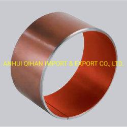 Sf-1d Metal-Polymer композитный одноступенчатые безмасляные подшипника одноступенчатые безмасляные бронзовую втулку подшипника