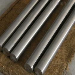 ASTM 4140 301 303 316 материала полоски из нержавеющей стали