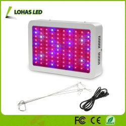 O espectro completo hidrop planta crescer luz LED 300W 450W 600W 800W 900W 1000W 1200W crescer lâmpada LED