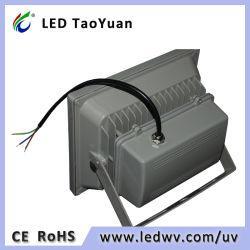 365-405nm Projecteur LED UV 30-50W Lampe UV à LED