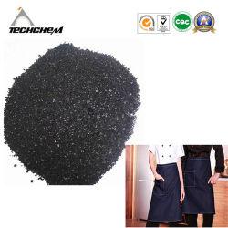 Sulfur Black Br 220% - 섬유/죽어/진/직물