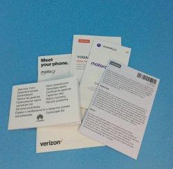 オフセット印刷カラーポスター / レイレット / パンフレット / マニュアル / 配布資料 / 用紙