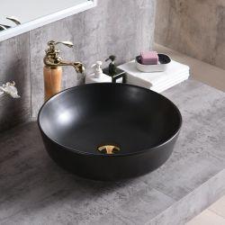 2019 Новый цвет матовый мойка бассейна для ванной комнаты