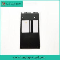 Пвх карты ID лотка для Canon Mg5250 струйный принтер