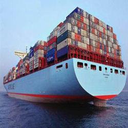 O envio mais rápido da China para Honolulu, nós
