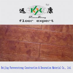 Oak Engineered Wood Flooring/foyer/huilé UV/ disque Flooring/Flooring/Oak Plancher de bois solide/Oakflooring