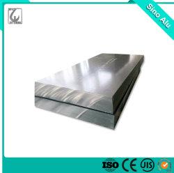 Оптовая торговля мельница покрытие алюминиевого листа для медных ребром трубы конденсатора используйте гидрофильных покрытие