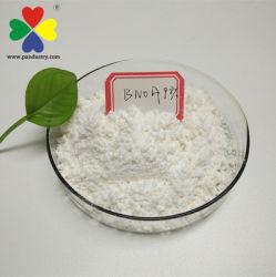 Régulateur de croissance végétale acide Beta-Naphthoxyacetic Bnoa 98%TC