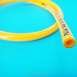 أنبوب خرطوم شفاف من الفينيل بحجم 6 مم، و8 مم 10 مم من البولي فينيل كلوريد (PVC)