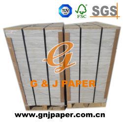 Безуглеродной копировальной бумаги/NCR бумаги для получения выпуска книг