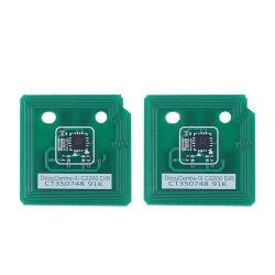 Chip do tambor 013R00647 para Workcenter Xerox 7425 7428 7435