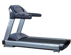 トレッドミルか商業トレッドミルまたは体操のトレッドミルまたはモーターを備えられたトレッドミル