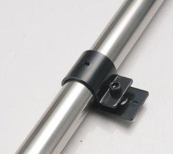 Eisen-Verbinder für Rohr und Worktable