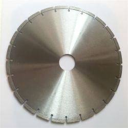 350*50*3.5 van het Blad van de Zaag van de Diamant voor Scherp Marmer