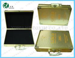 حارّ عمليّة بيع [ألوميوم] نوع ذهب حالة ([هإكس-غ001])