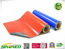 마그네틱 비닐, 유연한 고무 자석 비닐