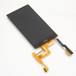 Оригинальный ЖК-дисплей для замены одного винта M8 ЖК-дисплей в сборе