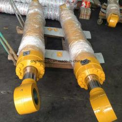 PC200 PC300 PC400 PC650 PC750 cilindro hidráulico da Caçamba da escavadeira