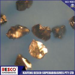 Хорошее качество Superabrasive CBN порошок для Resin-Bonded алмазные шлифовальные пластину