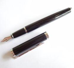 2015 stylo métallique de luxe à la signature d'utiliser