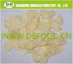 Производство сушеных чеснок срез из различного сырья свежего чеснока