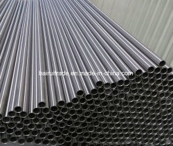 SS304 АИСИ304 1.4301 труба из нержавеющей стали и нержавеющей стали бесшовная труба/трубы из нержавеющей стали