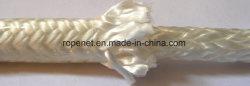 Corda entrançada duplo para o meio marinho ou para puxar P/Olypropylene/poliéster/náilon/Poliamida/PD/Strong/Junção Fácil/durável