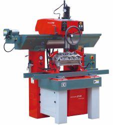 Ventilsitz-Bohrmaschine (BV60)