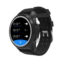 4G Smart Andriod смотреть с Android 6.0 OS 1 ГБ ОЗУ+16ГБ ROM GPS + 4G-сети точного позиционирования