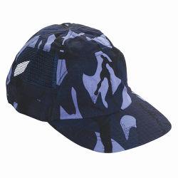 Venda por grosso de boa qualidade Exército Exterior de beisebol da Polícia Militar Hat