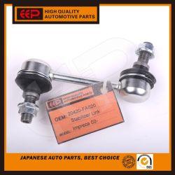 Pièces de voiture stabilisateur pour Subaru Impreza B12 G10 20420-FA020